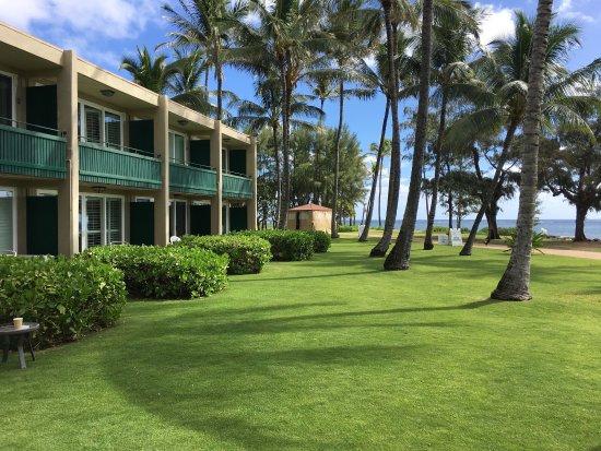 Hotel Coral Reef: photo0.jpg