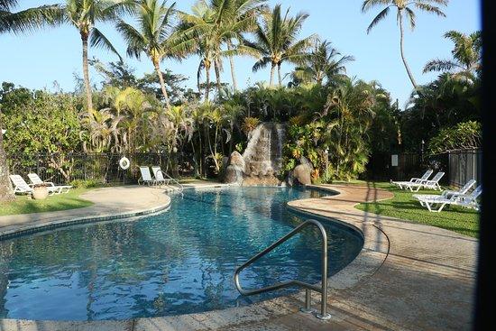 Hotel Coral Reef: photo1.jpg