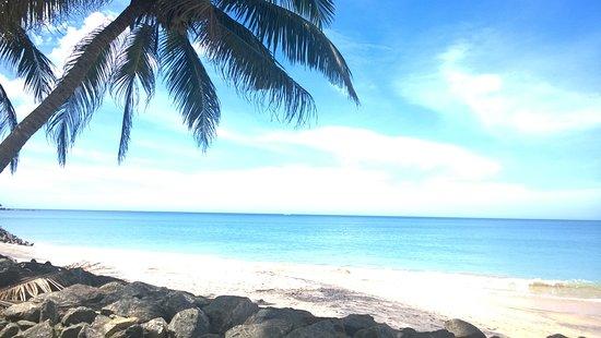 Bentota Beach by Cinnamon Photo