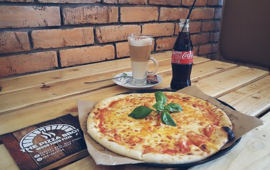 the pizza bros castlebar restaurant reviews phone number photos tripadvisor. Black Bedroom Furniture Sets. Home Design Ideas