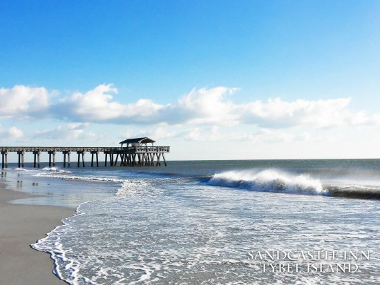 Permalink to Tybee Island Hotels Cheap