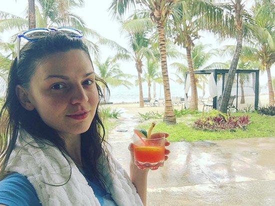 Las Terrazas Resort Görüntüsü