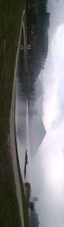 Pieve di Ledro