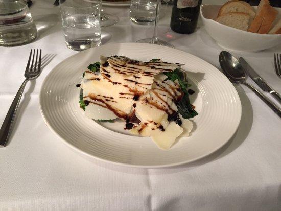 i 15 migliori ristoranti di cucina cucina emiliana in modena nella ... - Ristorante La Cucina Modena