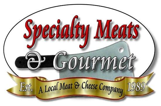 Specialty Meats & Gourmet