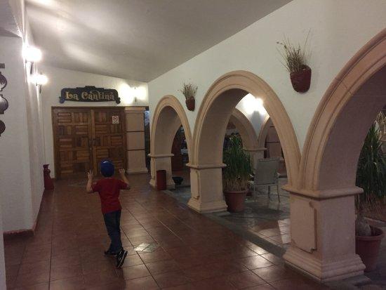 Catavina, México: photo3.jpg