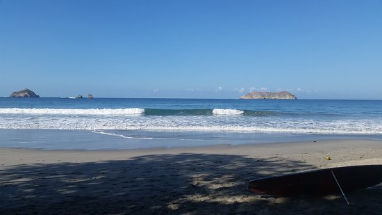 Manuel Antonio Surf School : 20170321_075637_large.jpg