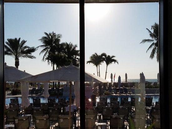 Hilton Marco Island Beach Resort: 20170321_181635_large.jpg
