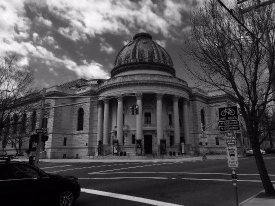 Yale University-1
