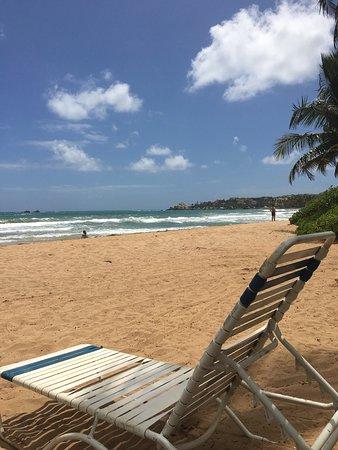 Park Royal Puerto Rico at Club Cala: photo0.jpg