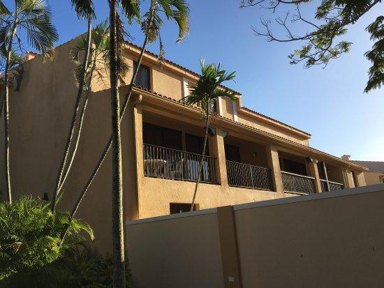 Park Royal Puerto Rico at Club Cala: photo1.jpg