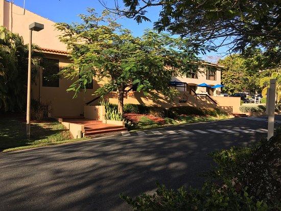 Park Royal Puerto Rico at Club Cala: photo2.jpg