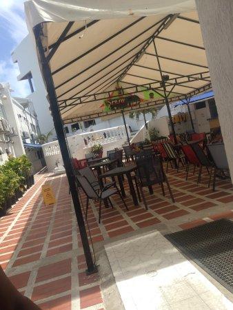 Hotel Portofino: photo0.jpg