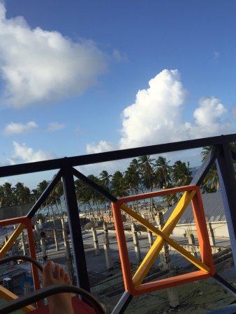 Hotel Portofino: photo3.jpg