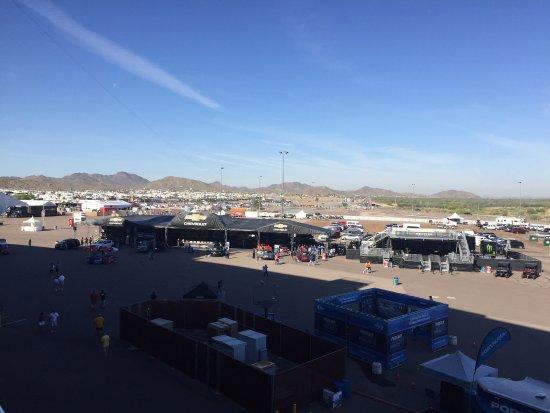 Avondale, Arizona: photo6.jpg