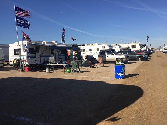 Avondale, Arizona: photo7.jpg