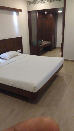 Hotel Ananth Executive: IMG-20170322-WA0000_large.jpg