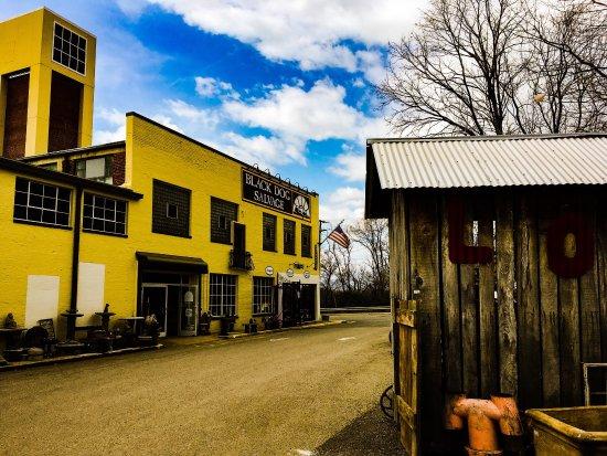 Roanoke, VA: photo1.jpg