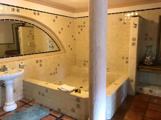 Casa Bella Boutique Hotel: photo4.jpg