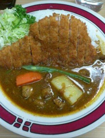 Machida, Japón: 懐かしいアサノのお皿