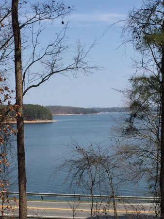Buford, GA: photo1.jpg
