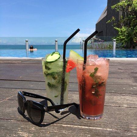 The Kuta Beach Heritage Hotel Bali - Managed by Accor: photo1.jpg