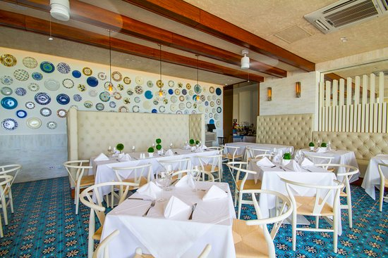 Hotel casablanca 192 2 2 7 updated 2018 prices for Hotel casa blanca san andres