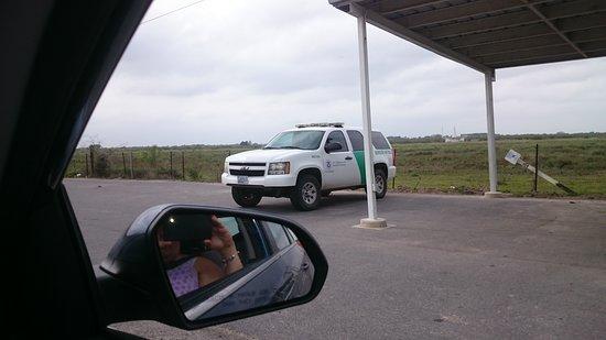Boca Chica State Park: DSC_6661_large.jpg