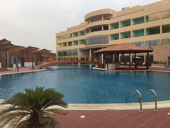 THE 5 BEST Al Jubail Spa Resorts of 2019 (with Prices) - TripAdvisor