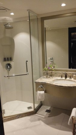 Фотография Chun Hui Yuan Resort