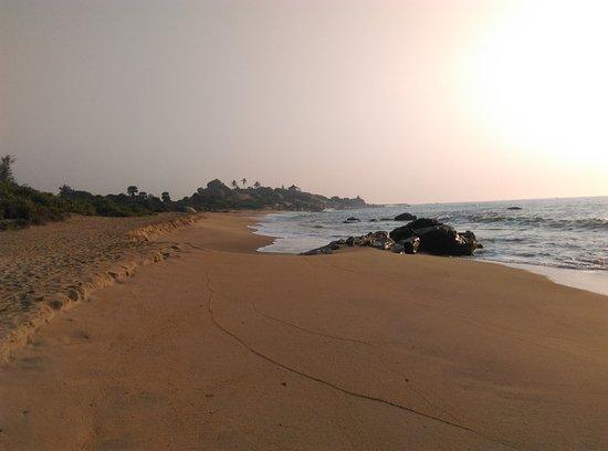 Kirinda صورة فوتوغرافية
