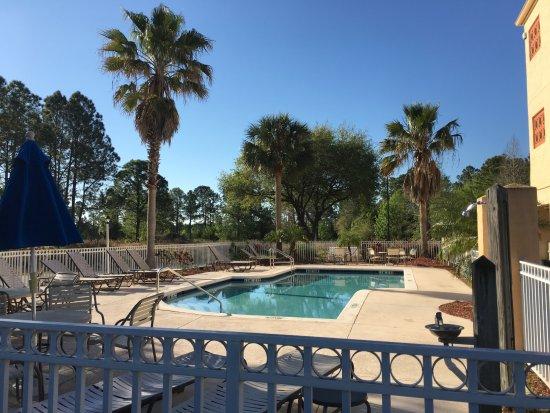 Destiny Palms Hotel Florida