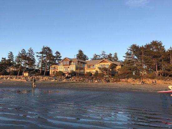 Long Beach Lodge Resort: photo1.jpg
