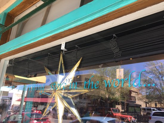 Cottonwood, AZ: photo0.jpg