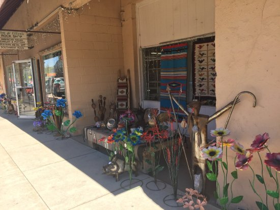 Cottonwood, AZ: photo3.jpg