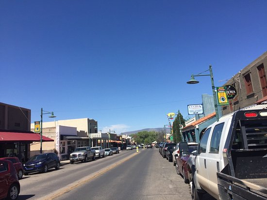 Cottonwood, AZ: photo4.jpg