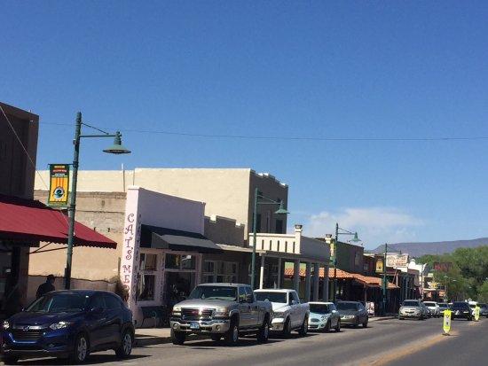 Cottonwood, AZ: photo5.jpg