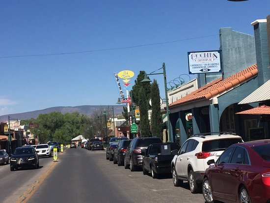 Cottonwood, AZ: photo6.jpg