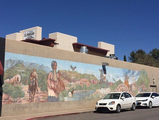 Cottonwood, AZ: photo8.jpg