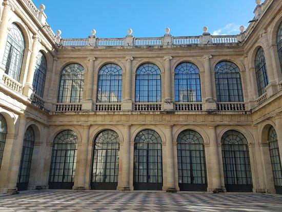 Photo of Monument / Landmark Archivo General de Indias at Avenida Constitucion S/n, Seville 41004, Spain