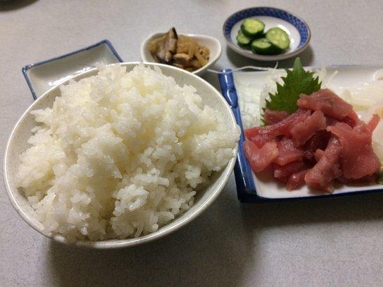 Onoya Shokudo ภาพถ่าย