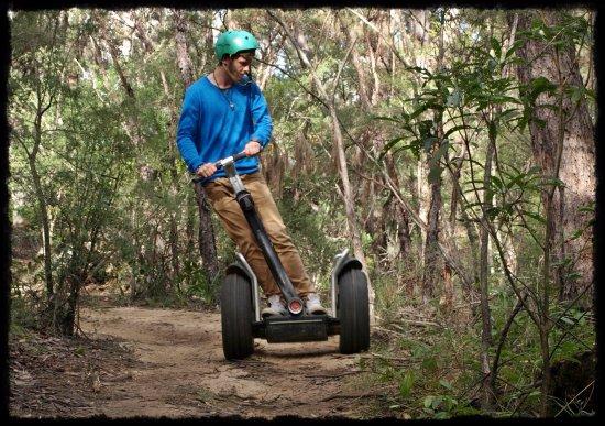 Leura, Australia: Fairmont Resort