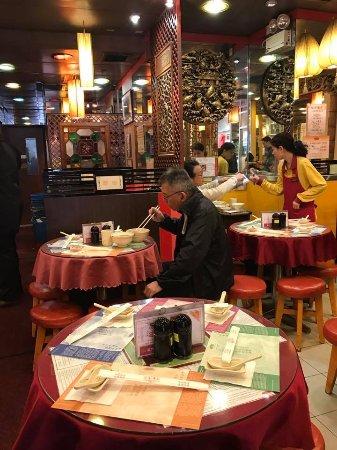 golden china restaurant hong kong central restaurant reviews phone number photos. Black Bedroom Furniture Sets. Home Design Ideas