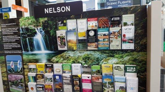 Nelson, New Zealand: 20170322_162355_large.jpg