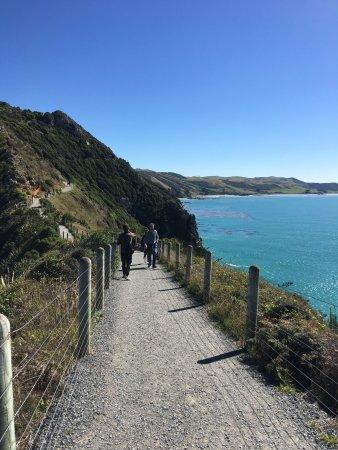 Balclutha, Yeni Zelanda: photo2.jpg