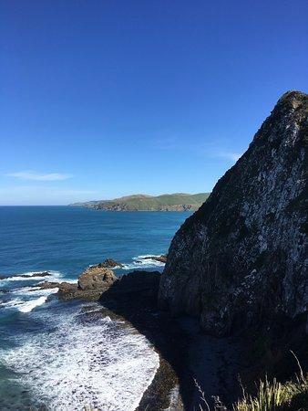 Balclutha, Yeni Zelanda: photo3.jpg