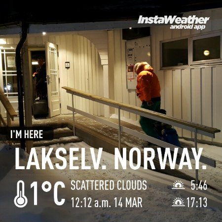 Lakselv, Norwegia: instaweather_20170314_001246_large.jpg