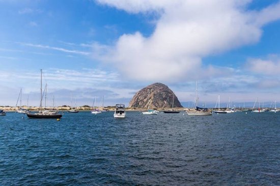 Morro Bay, CA: photo2.jpg