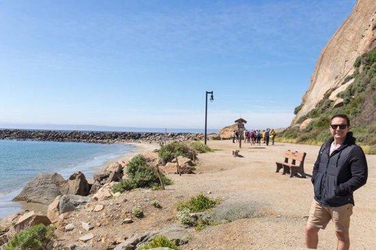 Morro Bay, CA: photo3.jpg