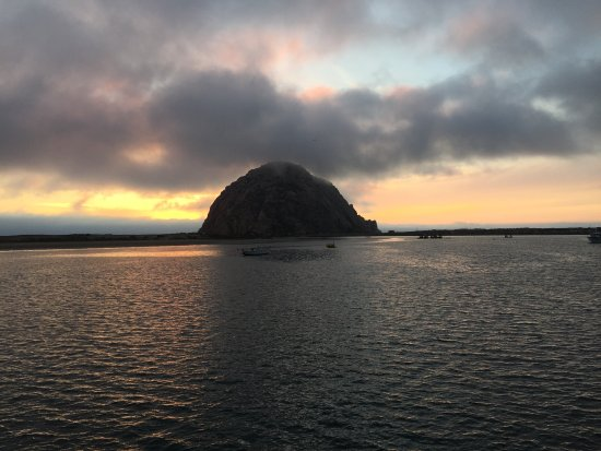 Morro Bay, CA: photo7.jpg